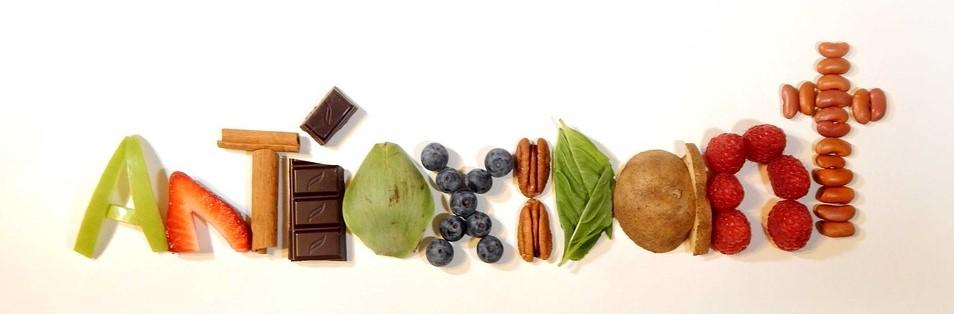 Aliments antioxydant à intégrer au petit déjeuner
